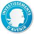 Investissmeents_d_avenir_233k_4.png